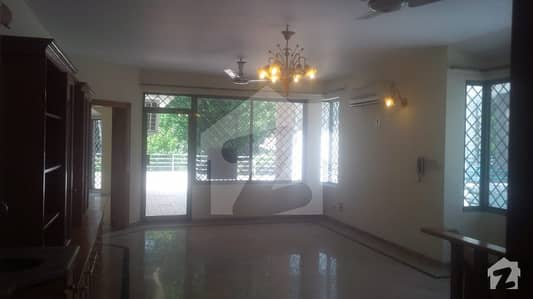 A Beautiful Panther Designed House At Very Reasonable Price From Market