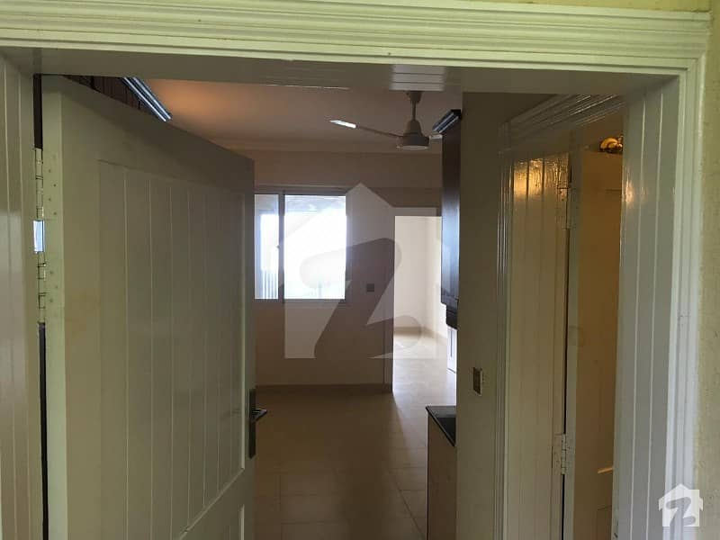 Apartment For Sale In Murree Bhurban Continental Apartments