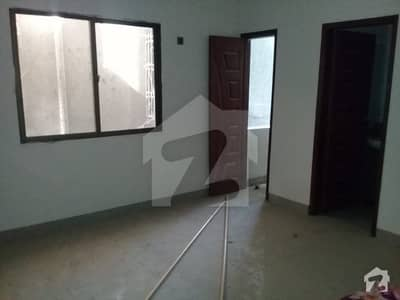 New contraction 3 Bad Lunch with Attach Beth  and Daining  For Sale in Mehmoodabad