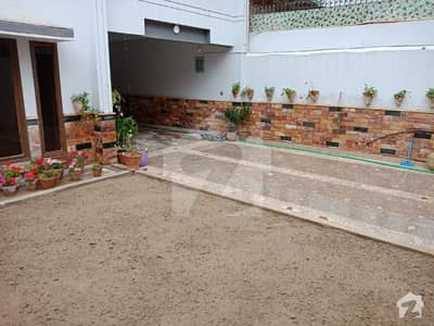 House Is Available For Sale In Tajikabad For Sale
