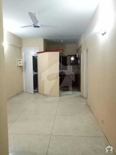 Dolmen Court 3 Bed Flat For Rent Block 15