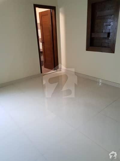 5 Marla Triple Storey 6 Bed Triple Kitchen Marble Flooring