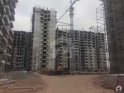 جی ۔ 13/1 جی ۔ 13 اسلام آباد میں 2 کمروں کا 5 مرلہ فلیٹ 46 لاکھ میں برائے فروخت۔