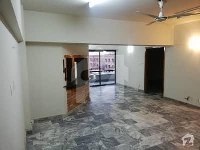 Apartment For Rent In Al Mustafa Tower