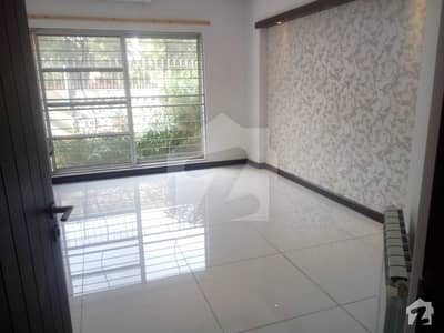 10 Marla Full House For Rent At 65000/-