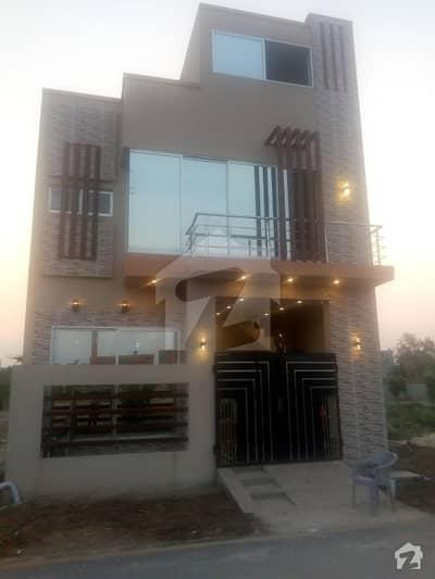 Al Kabir Phase 2 - House For Sale
