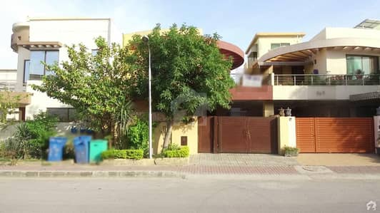 House Is Available For Sale In Bahria Town Phase 2 Rawalpindi