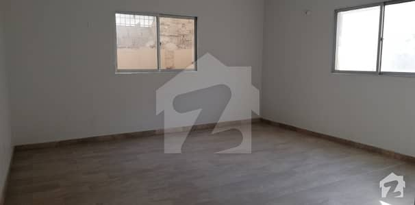 16 Room 700 Sq Yard House Available For Rent In Block 14 Federal B Area Karachi Ideal For Godown Warehouses Schools Institute And Offices