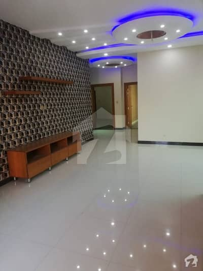 Brand New House Is Available For Sale In Gulraiz  Phase 2