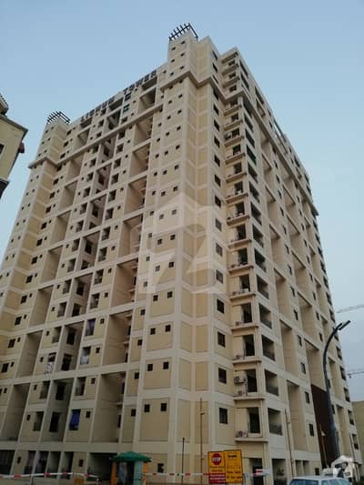 One Bed Apartment For Sale In Lignum Tower Al Ghurair Giga Near Giga Mall Dha 2 Islamabad
