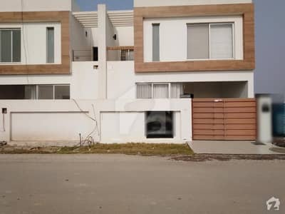 5 Marla Double Storey House Is Up For Sale