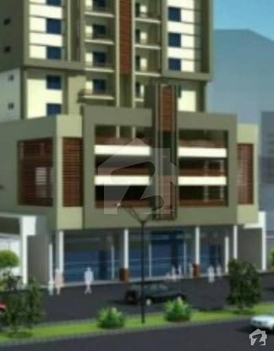 Shops for Rent in Khalid Bin Walid Road Karachi - Zameen com
