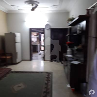 G 8 main location 30x70 house for sale