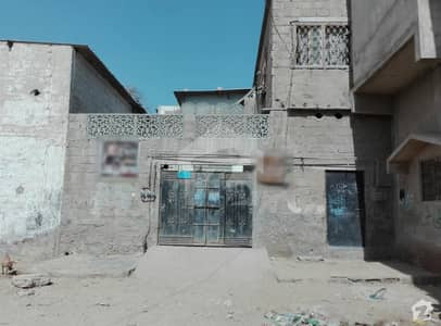 House Is Available For Sale In Sector 32/A
