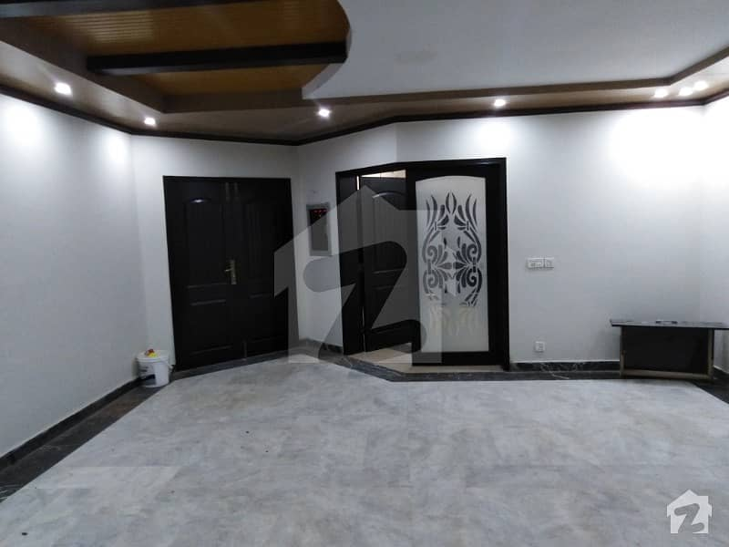 15 Marla Full House Is Available For Rent In Dha Phase 9