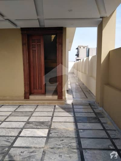 house for sale in bahria town phase 8 sector f1