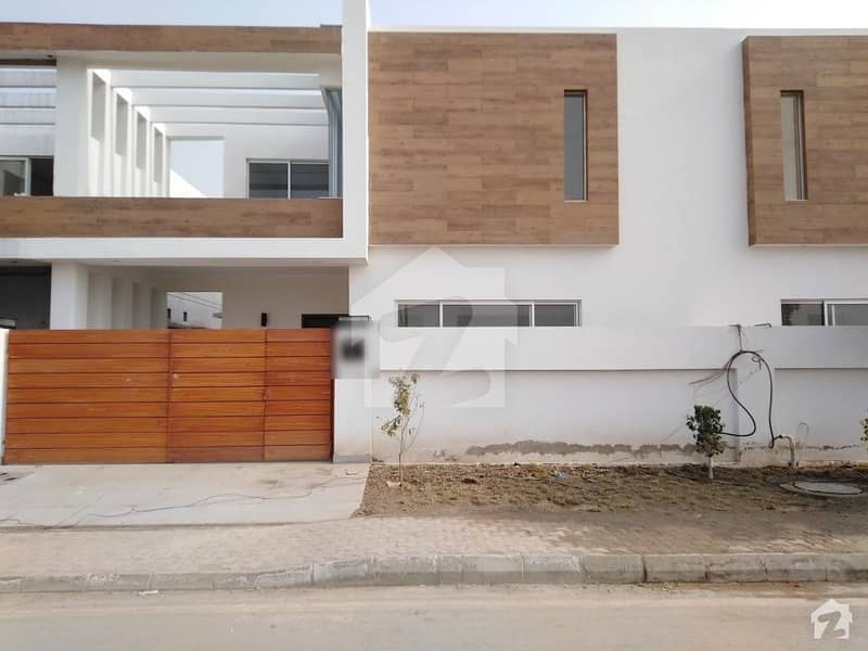 10 Marla Double Storey House Is Up For Sale