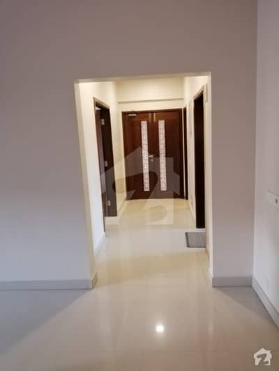 Chance Deal 4 Beds Apartment For Sale In Country Court Apartment Frere Town Clifton Karachi