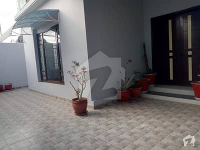 Brand New Luxury Town House For Rent