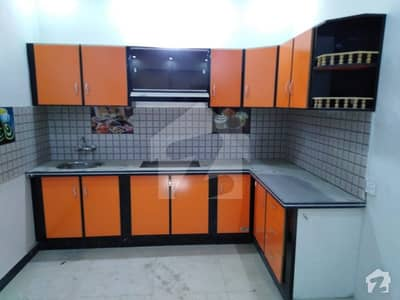 Portion Is Available For Sale