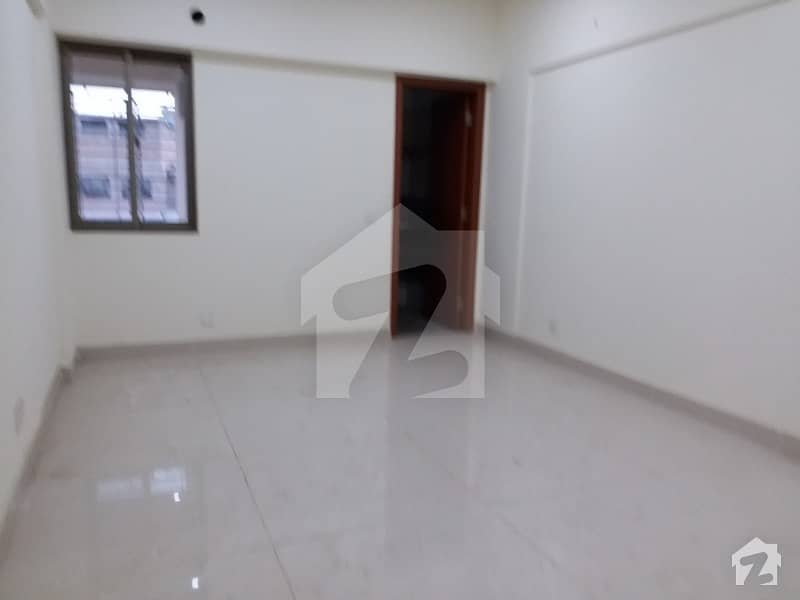 2 Bed Dd 1st Floor West Open Luxury Apartment For Rent In Muslimabad