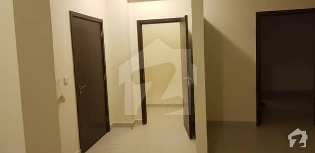 بحریہ ٹاؤن - پریسنٹ 19 بحریہ ٹاؤن کراچی کراچی میں 3 کمروں کا 10 مرلہ فلیٹ 1.15 کروڑ میں برائے فروخت۔