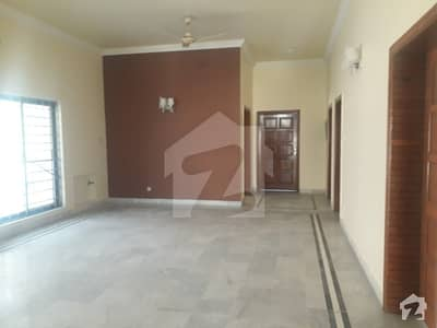 i8 Renovated House for Sale