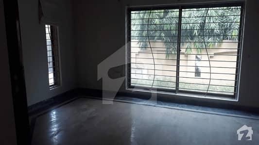 10Marla Full House For Rent