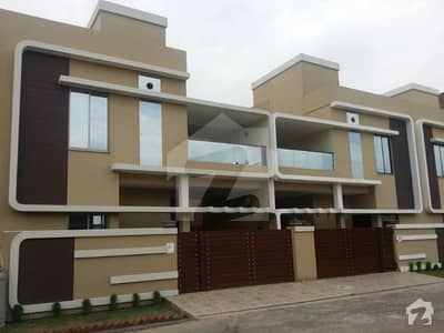 House for sale in Roshaan homes phase 1