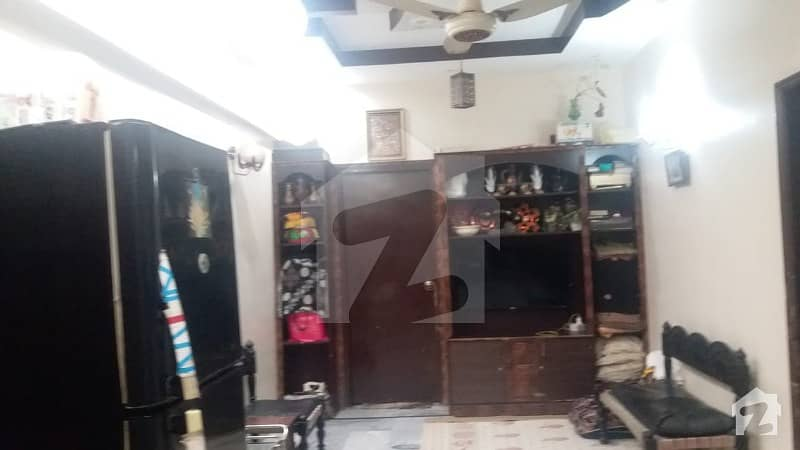 Dha Phase V Rahat Commercial Apartment Available For Sale