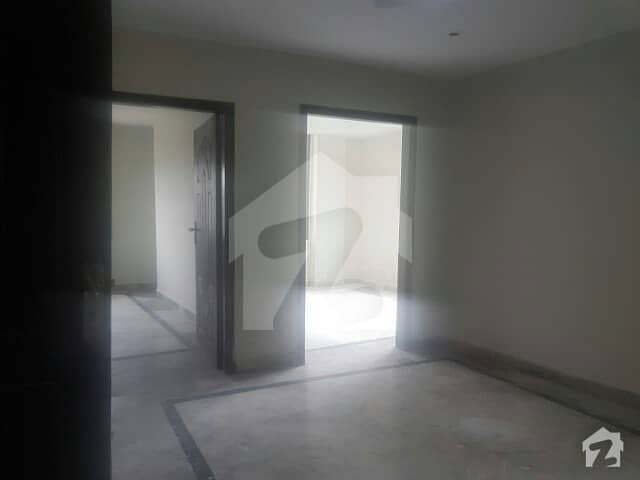 2 Bed Apartment For Sale Bahria Town Rawalpindi Phase 7 Square Commercial