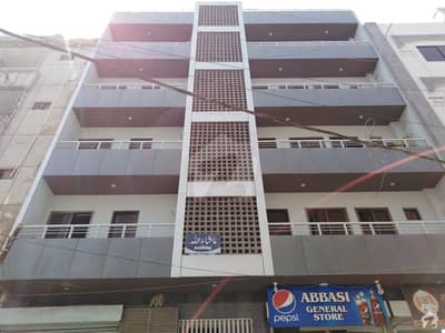 Brand New 3 Bed D/D Apartment Available For Sale