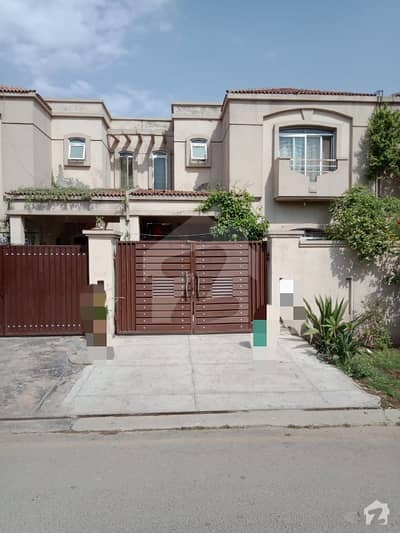 7 Marla Hot Location House For Rent Eden Value Home Multan Road Thokar