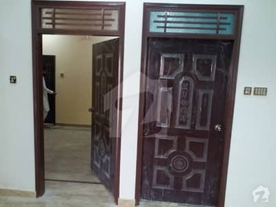2 Bed D/D Single Storey House Is Available For Sale