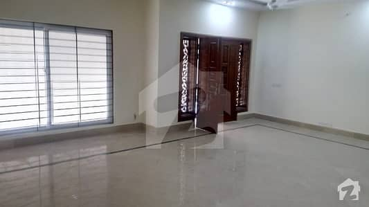 Property Connect Offers E11 1 Kanal Triple Storey Full House Available For Rent For Commercial And Residential Use