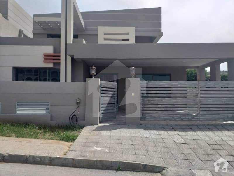 40 X70 House For Sale