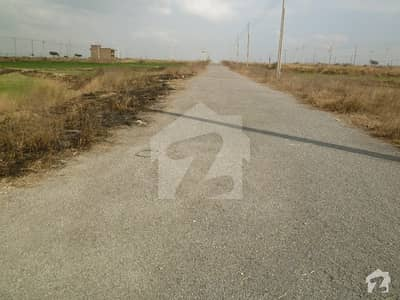 10 marlas plot for sale in F14