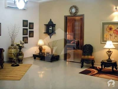 APARTMENTS FOR SALE IN AIR AVENUES DHA PHASE 8 LAHORE