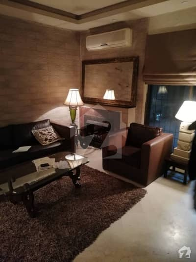 Shami Road Cantt  7 Marla House For Sale