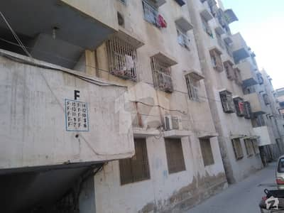 North View Apartment - First Floor Flat Is Available For Sale