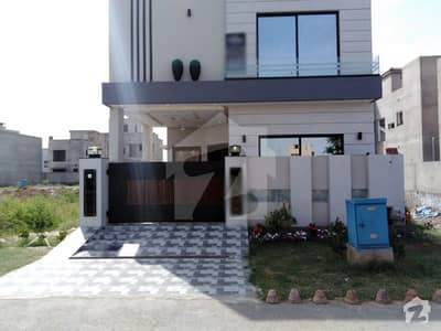 Houses For Sale In Dha 9 Town Lahore Zameencom