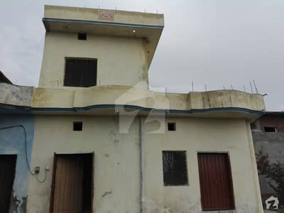 ہریا والا گجرات میں 2 کمروں کا 2 مرلہ مکان 19. 5 لاکھ میں برائے فروخت۔