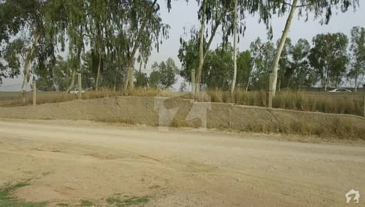 G17 One Kanal Plot File For Sale