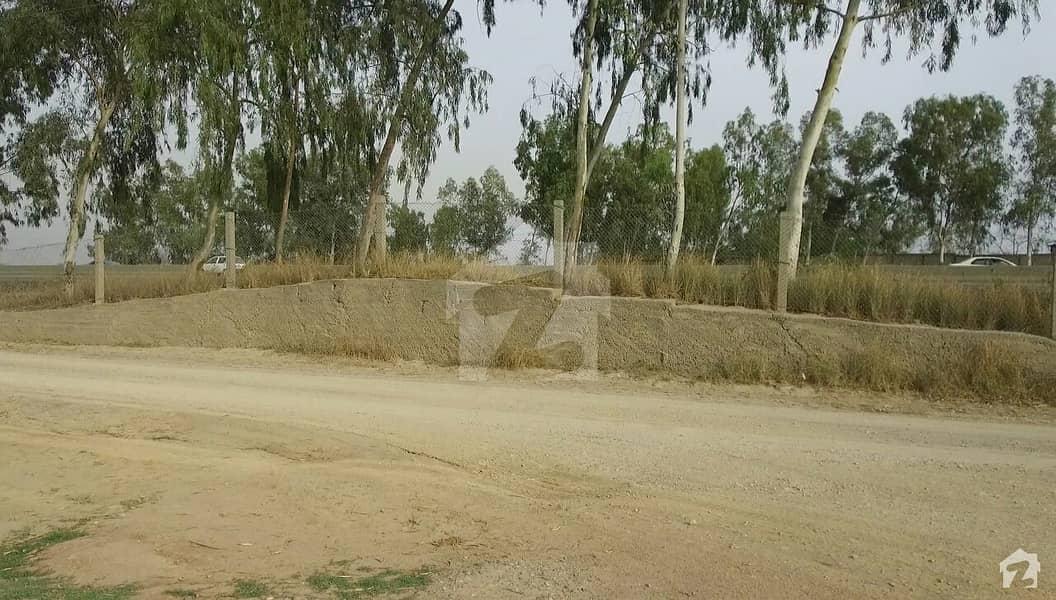 جی ۔ 17 اسلام آباد میں 2 کنال پلاٹ فائل 48 لاکھ میں برائے فروخت۔