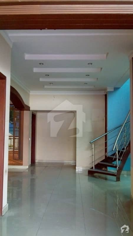 House Is Available For Sale Safari 3 Bahria Town Phase 4 Rawalpindi