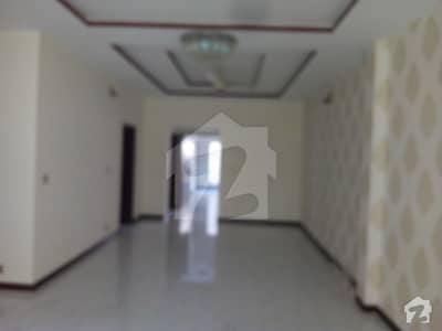 Al Noor Offer 7 Marla House For Sale In Cantt