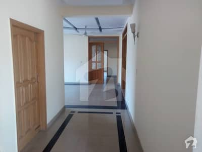10 Marla Upper Portion For Rent For Families