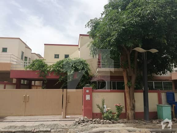 House Is Available For Sale In Bahria Town Safari Villas 3