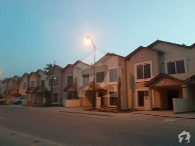 House For Sale In  Precinct 23 A Good Area Bahria Town Karachi