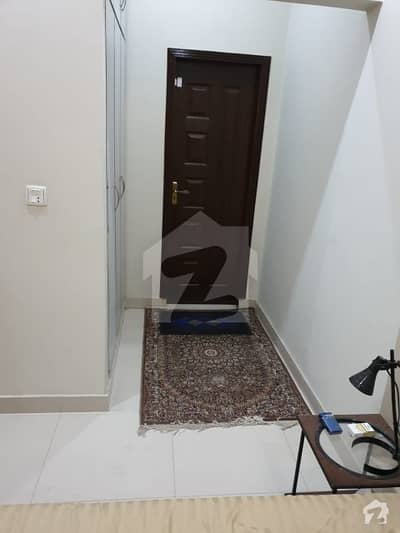 Room Available In Bahria Town